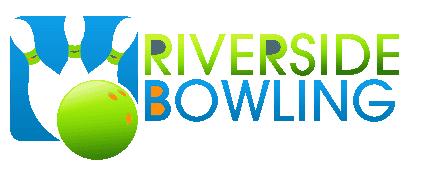 Riverside Bowling
